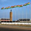 Nana Ama Agyemang Asante