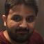 Chandrakant Redican