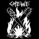 chewe