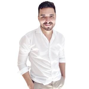 Carlos Eduardo (Convidado)