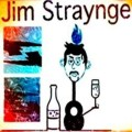 JimStraynge