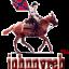 Johnnyreb™
