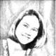 Jennifer @ Kiddie Blanket