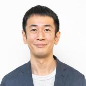 Akira Kodaka
