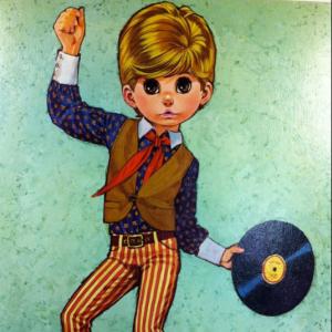 sircolt45 at Discogs