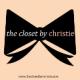 Christie Geiger