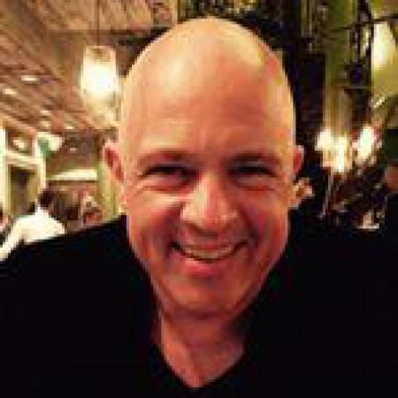 Stephen Waddington Author