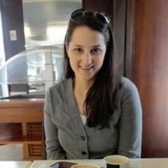 Leah MacVie (participant)