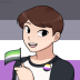Owen Salter's avatar