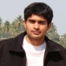 VijayRathna