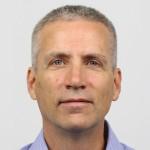 Steve Meredith