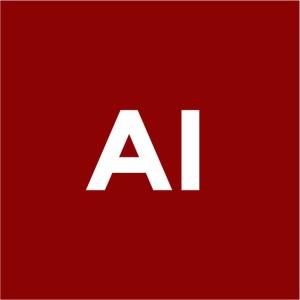 AI Division