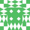 Immagine avatar per Stefamo