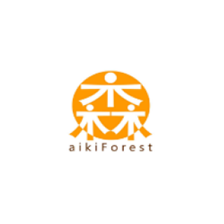 aikiForest - aikido for children