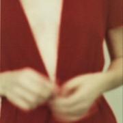 Photo of Jane-Gail