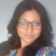 Reshma Banerjee