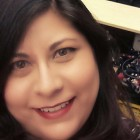 Kimberly Lujan