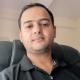 Ankit Dhadwal