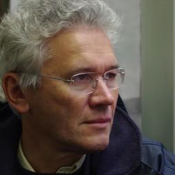 avatar for Hervé Juvin