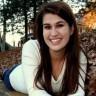 avatar for Meghan James
