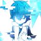 David Cachau's avatar