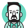 avatar for andymcmillan