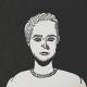 Alexander Pushkov's avatar