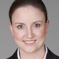 Monika Charrak