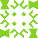 Immagine avatar per cartomanzia