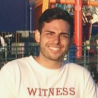 Dustin Sparage