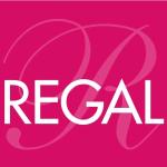Regalfabric1