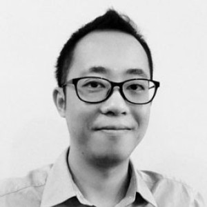 Dr. John Yan, CEO @ INKNOE