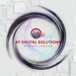 at digitalsolutions