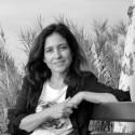 Manuela Araújo