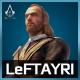 LeFTAYRI
