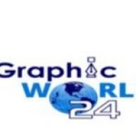 graphic24
