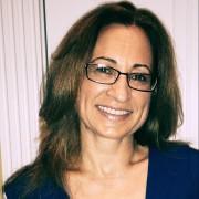 Catherine Vanvonno