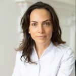 Eleonora Sansoni mANP, mGNC