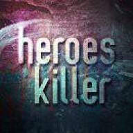 Heroes Killer