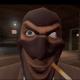 andivicio's avatar
