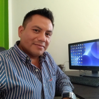 Ricardo Miranda
