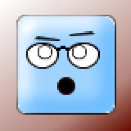 avatar de narakahs