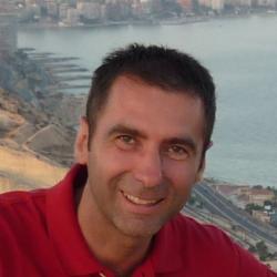 Jose Emilio Labra Gayo