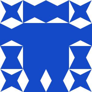 cykelmanden - avatar