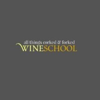 vinology1