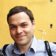 Stefano Rago