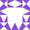 kis - Kis - /Kolejnytk/src/Adjective txt - kis - Powered by XP-Dev com