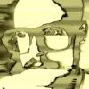 cskonopka's icon