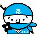 zen(´・ω・`)