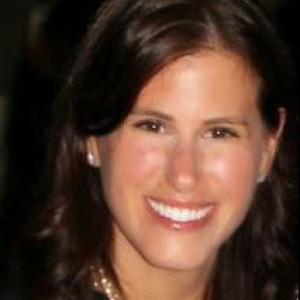 Lori Anders